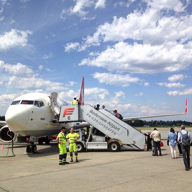 Why Turkish Airlines is NOT the best Airline