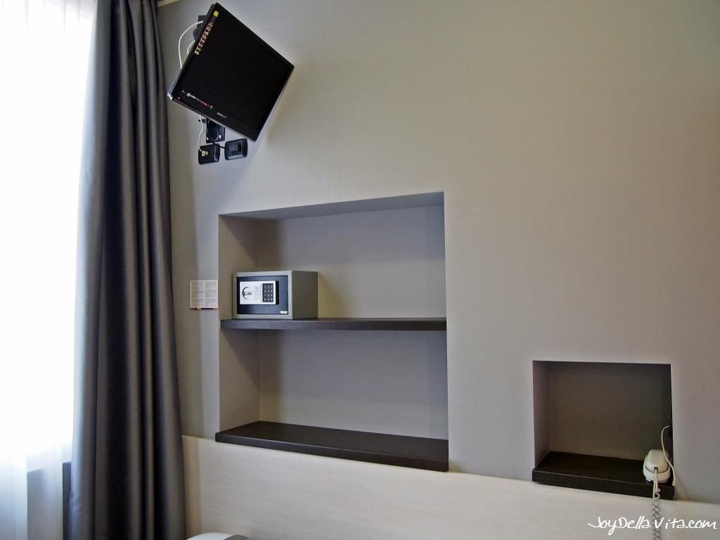 Ibis Hotel Milano