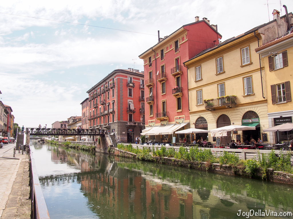 Time Out Milan | Milan Travel, Hotels & Things To Do