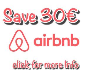 airbnb_affiliate_joydellavita
