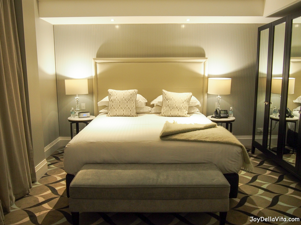 MAYFAIR Hotel Adelaide