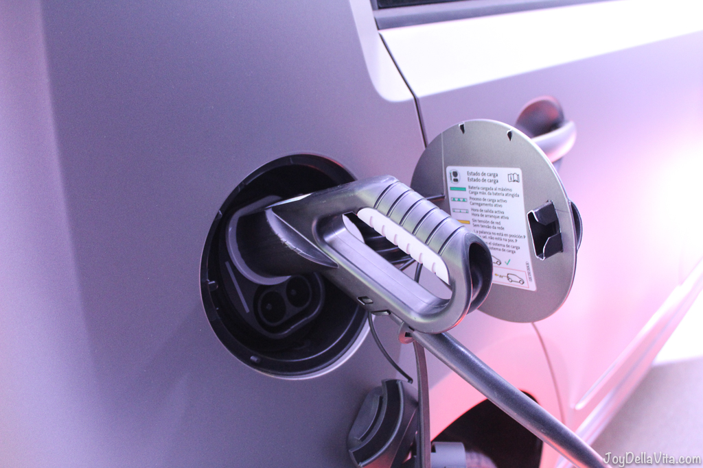 More electric car rides on Europe's leading mobility platform FREE NOW