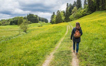 Hiking Routes Oberstaufen Allgaeu JoyDellaVita