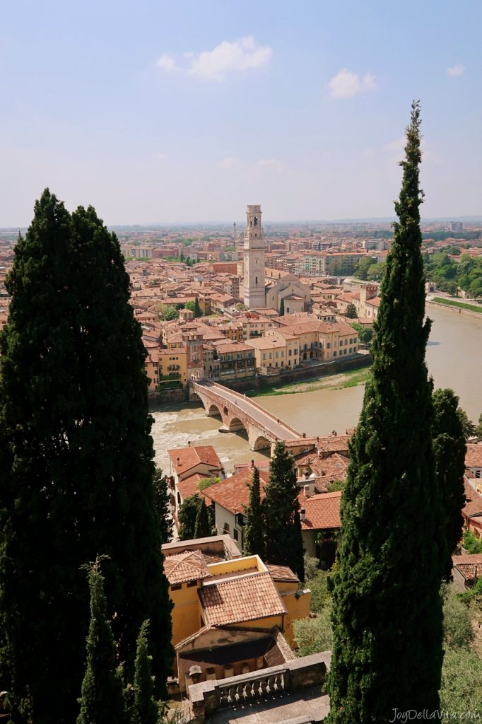 photo locations verona places with a view travel blog joydellavita