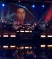 """Check out this Version of Fatboy Slim feat. Greta Thunberg – """"Right Here, Right Now"""""""