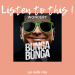 Bunga Bunga Podcast about Silvio Berlusconi – Listen to this!