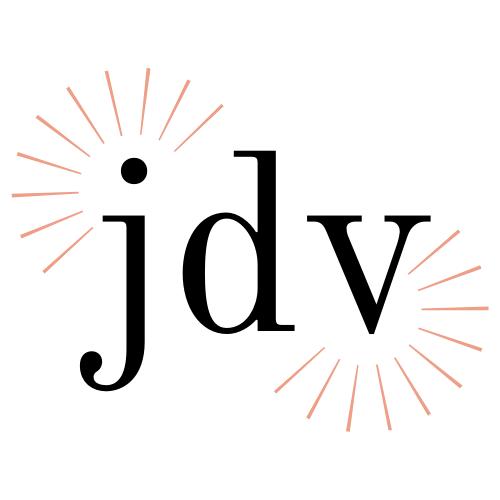 Joy Della Vita Favicon 2021